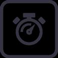 Notre logiciel propriétaire exclusif permet une conception FEO (OEM) rapide personnalisée