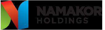 nama-logo-new-2