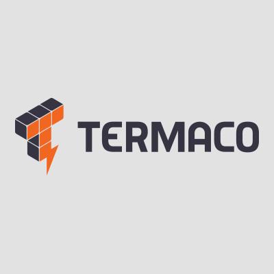 Logo Termaco