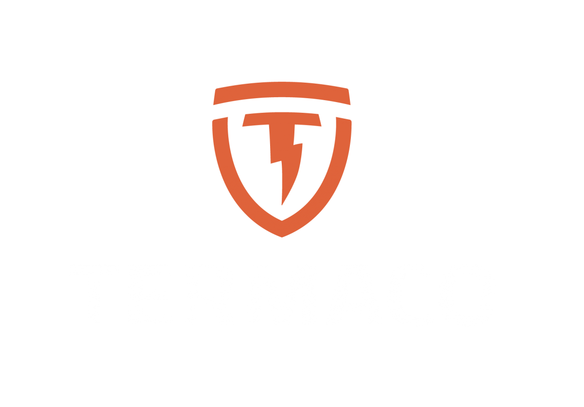 Logo - Termaco